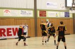 Handball-Charity-01-2013043.jpg