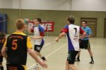 Handball-Charity-01-2013044.jpg
