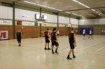 Handball-Charity-01-2013046.jpg