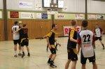 Handball-Charity-01-2013047.jpg