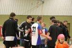 Handball-Charity-01-2013059.jpg