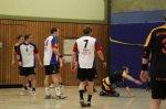 Handball-Charity-01-2013063.jpg