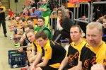 Handball-Charity-01-2013091.jpg