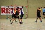 Handball-Charity-01-2013094.jpg