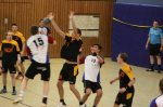 Handball-Charity-01-2013098.jpg