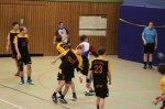 Handball-Charity-01-2013101.jpg
