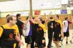 Handball-Charity-01-2013102.jpg