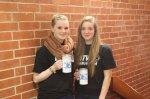 Handball-Charity-01-2013109.jpg
