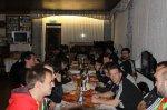 Handball-Charity-01-2013115.jpg