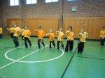 Karate2013_057.jpg